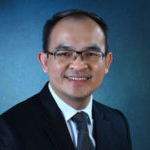 Rev. Dr. Clement Chia